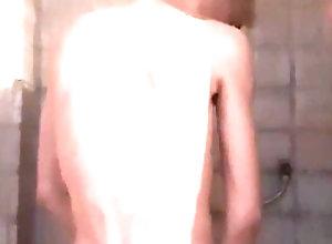 outdoor-amateur;outdoor;twink;big-cock;cum;selfie-masturbation;dick;young;shower;feet;shoes,Twink;Solo Male;Big Dick;Gay;Public;Handjob;Cumshot;Feet Compilation sex