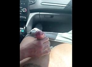 blowjob;rimming;cum;69;gay;bareback;boys;amateur;mamada;follada;a-pelo;bes;corrida;fuck,Twink;Muscle;Blowjob;Big Dick;Gay;Hunks;Jock;Cumshot;Tattooed Men Una paja conduciendo