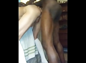 uncut;Uncut;Cock;uncircumcised;bbc;long;stroking;huge;cock;big;black;dick;raw;bareback;skinny;muscle;sexy;guys;fucking;hung;black;dick;uncut;black;rough;sex,Bareback;Big Dick;Gay;Verified Amateurs BBC talking shyt