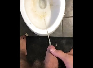 hairy;piss;pissing;latino;otter,Daddy;Latino;Solo Male;Big Dick;Gay;Hunks;Jock;POV;Tattooed Men Looking for mouth...