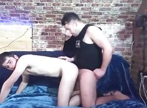 marc-mcaulay;huge-uncut-cock;ass-fuck;bareback;huge-cumshot;cumshot;big-cock;anal;anal-creampie;gay-porn;cute-gays;scottish-pornstars;old-and-youg;twink;foreskin;uncut,Bareback;Twink;Pornstar;Group;Gay;Uncut;Jock;Cumshot;POV,Marc McAulay Bareback fucking...