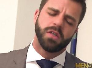 menatplay;executive;suit;suit-sex;european;hunk;muscle;classy;office;anal;suit-and-tie;work;blowjob;men-in-suits;masturbation;rimming,Latino;Muscle;Blowjob;Big Dick;Gay;Hunks;Reality;Rough Sex MENATPLAY Latino...