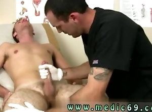 gay;sex;dr;phingerphuk;physical;examination;medical;medic;reality;twink;college;mason;moore;physicals;straight,Twink;Gay;College;Straight Guys;Reality Doctor giving boy...