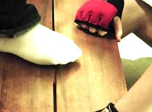 european;trampling;box;balls;trampling;balls;trample;balls;trample;shoes;police;stick;ballbusting;servilejerome;free;bdsm;video;cbt;cbt;ballbusting,Euro;Fetish;Gay;Amateur Balls trampled...