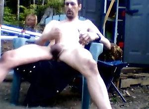 big;cock;public;outside;cumshot;outdoor,Fetish;Solo Male;Big Dick;Gay;Hunks;Public;Cumshot;Verified Amateurs dean vapes and...