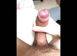 handjob;solo-male-moaning;masturbate;solo-masturbation;masturbation;novinho;pauzudo;big-cock;big-dick;nerd;dotado;bem-dotado;bbc,Black;Twink;Solo Male;Big Dick;Gay;Amateur;Handjob;POV Novinho nerd...