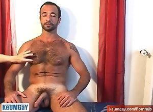 keumgay;big;cock;massage;gay;hunk;jerking;off;huge;cock;dick;straight;guy;serviced;muscle;cock;get;wanked;wank,Massage;Muscle;Big Dick;Gay;Straight Guys;Handjob;Mature;Casting Handsome straight...