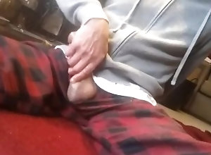aussie;cutcock;cut;cock;circumcised;cum;jizz;blow;shoot;cumshot;edge;edging;horny,Solo Male;Gay;Amateur;Handjob;Cumshot Red wine and cock...