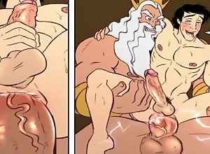 big-cock;european;sex-animation;gay-sex-animation;hentai-gay;hentai-bara;gay-hentai-animation;gay-hentai-cartoon;animacion-gay;yaoi;bara;anime-sex-animated;royale-meeting;animation;caricaturas,Euro;Daddy;Muscle;Big Dick;Gay;Straight Guys;Rough Sex;Ca Sex Animation -...