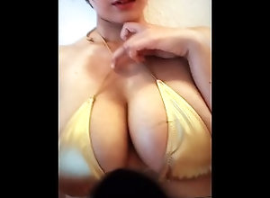 kink;masturbation;ejaculation;japanese-big-tits;big-boobs;japanese;japanese-penis;japanese-gays;hentai;transformation,Bukkake;Cumshot;Handjob;Masturbation;Reality;Role Play;60FPS;Exclusive;Verified Amateurs;Pissing;Vertical Video Japanese male...