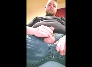 small-dick;chub;fat;cumshot-compilation;male-masturbation;male,Solo Male;Gay;Bear;Cumshot;Compilation;Chubby Chub with small...
