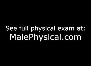 malephysical;medical;exam;examination;doctor;physical;clinic;office;visit;straight;black;naked;cock,Black;Muscle;Gay;Straight Guys;Reality;Handjob;Jock;Cumshot Straight Male...