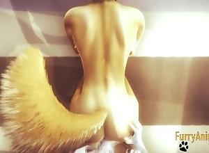 furry;furry-hentai;furry-yiff;furry-animation;yaoi;yaoi-hentai;yaoi-hard;yaoi-anime;furry-yaoi;fox;rabbit;3d;manga;anime;cartoon;crempie,Japanese;Bareback;Fetish;Blowjob;Gay;Creampie;Rough Sex;Cumshot;Cartoon Furry Yaoi 3D -...