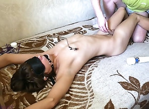 twink;live-cam;webcam;chaturbate;magic-wand;electric-massager;ballgag;blindfolded;postcum;postcum-teasing;cock-tease;bdsm;bondage;bdsm-cock-teasing;cumshot;post-orgasm,Twink;Fetish;Gay;Amateur;Handjob;Uncut;Cumshot;Verified Amateurs Live cam -...