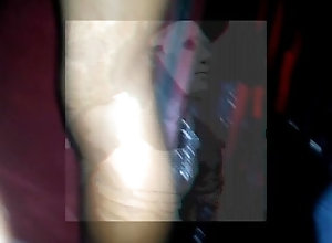 big-dick;creamy-asshole,Bareback;Black;Big Dick;Gay;Creampie;Public;Amateur;Cumshot;Verified Amateurs 10inchtophtx and...