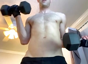 come;dirty-talk;penis;deck;boner;daddy;yes,Daddy;Muscle;Fetish;Solo Male;Gay;College;Hunks;Public;POV Dirty talk in...