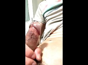 無-修正-日本人;無-修正-オナニー;japanese-uncensored;big-dick;big-cock;jerking-off;solo-masturbation;cumshot;sperm;edging-handjob;kinky;masturbate,Solo Male;Gay Sexy Japanese...