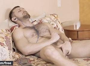 men;mgporn2018;pornohub;mgvideos;men;bro;gay;cock;sucking;anal;cock;dick;beard;stud;musculer;hunk;condem;fantasy,Muscle;Blowjob;Pornstar;Gay;Amateur;Handjob,Roman Cage Men.com - Jacob...