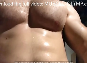 big;cock;kink;petite;celeb;beast;muscle;show;musclegod;slave;humiliation;dom;male;master;verbal,Muscle;Fetish;Solo Male;Big Dick;Gay;Hunks Musclegod Gets...