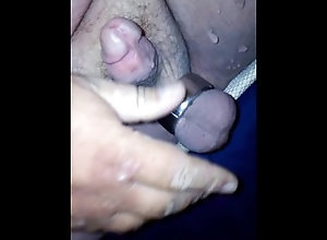 gay;small;cock;small;dick;bear;chubby;ball;stretcher;cbt;big;balls,Daddy;Fetish;Solo Male;Gay;Bear;Amateur;Handjob;Chubby Fat redneck plays...