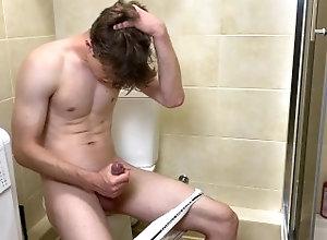 big;cock;hidden;wanking;jerking;off;boy;masturbation;virgin;boy;stroking;huge;cock;boy;moans;boy;orgasm;perfect;body;big;dick;cute;boy;perfect;dick;size;uncut;dick;close;up;cum;huge;load,Bareback;Twink;Fetish;Solo Male;Big Dick;Gay;Handjob;Cumshot;Ve Parents at Home!...