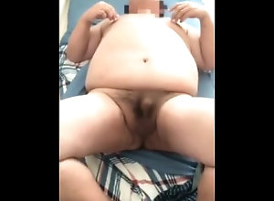 japanese;chubby;hentai,Japanese;Daddy;Fetish;Solo Male;Gay;Handjob;Cumshot;Chubby How about...