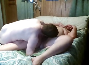 daddy;cum;bear;twink;cub;flip;flop;chubby;son;cum;kiss;missionary;making;love;couple;creampie;fetish;fuck;bubble;butt,Bareback;Daddy;Twink;Blowjob;Gay;Bear;Creampie;Amateur;Chubby My Baby Me and...