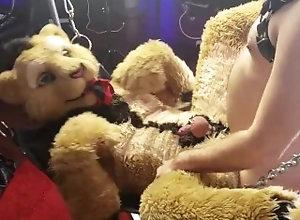 big;cock;murrsuit;fursuit;partial;furry;lion;cenny;rook;liondogari;ezokewn;sling;gangbang;bareback;uncut;gay;anal,Bareback;Fetish;Big Dick;Gay;Amateur;Uncut;Rough Sex LiondogAri...