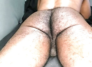 fart;farting;farts;gassy;gassy;guy;male;fart;fart;fetish;eproctophilia;ebony;black,Black;Fetish;Solo Male;Gay;Straight Guys;Amateur;POV Horrible Gas