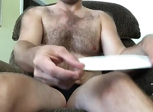 duct-tape;hairy-chest;solo-male;gay-solo;self-masochism;duct-tape-rip;body-hair-pull;sticky;jockstrap;bear,Fetish;Solo Male;Gay;Bear;Straight Guys;Amateur Ripping Duct Tape...