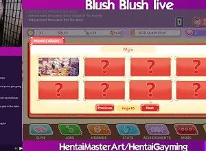 anime;gay;gay-anime;gay-hentai;gayming;gaymer;lets-play;nutaku;nutaku-game;nutaku-blush-blush;blush-blush;dating-sim,Amateur;Cartoon;Exclusive;Verified Amateurs Shaggy has...