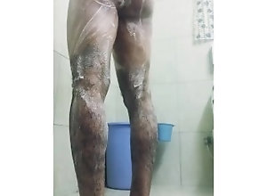 butt;big-cock;masturbate;desi;indian;shower;sexy-ass;indianpie;mallu;bathroom-video;leaked;famous;big-booty;kerala;webcam-model;nri,Solo Male;Gay IndianPie Getting...