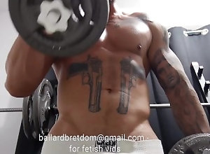 chaturbate;bdsm;tattoos;muscle;domination;worship;leather;daddy;hardcore;maste;findom;sir,Daddy;Muscle;Fetish;Solo Male;Gay;Hunks;Uncut;Rough Sex;Jock;Tattooed Men Jock Curl Daddy...
