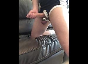 amateur;solo;slaping;bondage;kink;fetish;public;rough;hardcore;huge-dick;flashlight-fuck;massive-cumshot;cum;vacuum;vacuum-cleaner;vacuum-masturbation,Daddy;Twink;Solo Male;Big Dick;Gay;Creampie;Public;Uncut;Cumshot VACUUM CLEANER...