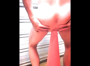 gapefuck;loose-asshole;boipussy;boycunt;boypussy;construction-worker;assfuck;buttfuck;asshole-fetish;asshole-puckering;rosebud;anal-insertion;power-bottom;wrecked;wrecking;butthole,Bareback;Muscle;Solo Male;Gay;Hunks;Straight Guys;Reality;Cumshot;Ver ANAL...