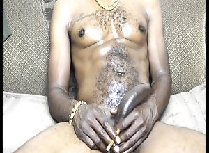 big-cock;cockold;cockold-husband;amateur-wife-cockold;bbc-cockold-wife;wife-cockold;amateur-cockold;humliation;wife-cockold-husband;degraded-humiliated;bbc-gangbang;deep-voice-moaning;verbal-degradation;verbal-daddy;king-dagger-wagger;big-dick,Black; COCKOLD JOI MY...