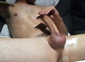 ass-fuck;masturbate;adult-toys;big-cock;anal-play;ass-play;anal;dildo;big-white-cock;big-dick;solo-male;homemade-male;dutch-amateur;watch-me-cum;edging-cock;spraying-cum,Solo Male;Gay Craving to cum