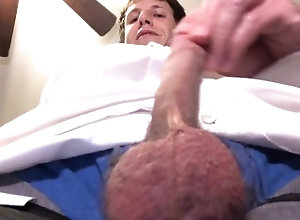 ball-suck-lick-pov;teabagging-pov;teabag;slave-training;gay-humiliation;pov-gay-male;ball-fetish;hairy-balls;suit-tie;male-domination;pov-domination;cock-tease;cock-slap-face-pov;verbal-humiliation;homo;faggot-pov,Fetish;Solo Male;Gay;Bear;Straight G Alpha In Suit...