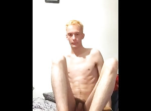 face-mask;very-very-skinny;very-skinny;tight-clothing;tight-clothes;teddy-bear;skinny-ribs;small-ass;big-dick;booty-shorts;short-skirt;solo-male;blonde;mini-skirt,Euro;Fetish;Solo Male;Big Dick;Gay;Bear;Hunks;Uncut;Verified Amateurs Very Skinny...