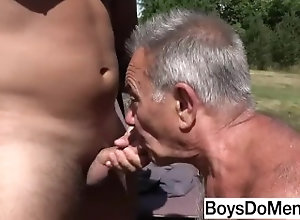 boysdomen;dirty-gunther;gay-bareback;gay-handjob;gay-blowjob;old-young;gay-cock-sucking;gay-amateurs;senior-citizen;cock-sucking;big-cock,Bareback;Twink;Fetish;Blowjob;Big Dick;Pornstar;Gay;Amateur;Handjob;Mature,Dirty Gunther The taste of...