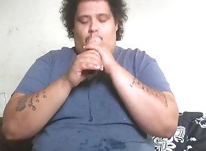 blowjob;straight;first;time;fatguy,Twink;Fetish;Solo Male;Blowjob;Gay;Bear;Straight Guys;Exclusive;Verified Amateurs;Amateur;Chubby First time trying...