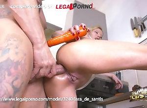 ass-fuck;adult-toys;big-boobs;big-cock;fisting;gay;bisexual;vegetable-insertion;anal;milf;footjob;foot-insertion;pegging;blowjob;swallow;kitchen-sex;blonde;italian,Big Dick;Big Tits;Blonde;Cumshot;Fisting;Pornstar;Anal;60FPS;Verified Models,Lara De S Lara De Santis -...