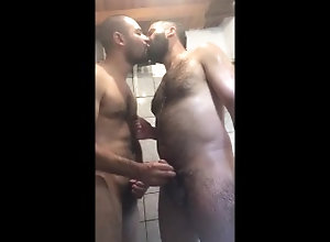 piss;lluvia-dorada;gays-kissing;bearded-men;hairy;arabian,Bareback;Daddy;Blowjob;Gay;Bear;Rough Sex;Cumshot;Verified Amateurs piss me,kiss me,...