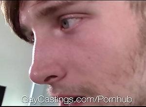 gaycastings;big;cock;hd;casting;zee;knox;anal;anal;sex;blowjob;big;dick;facial,Blowjob;Big Dick;Gay;Cumshot;Casting GayCastings...