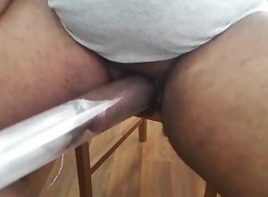 big;cock;pump;penis;pump;pumping;pumping;my;dick;pumping;my;cock;cock;dick;black;dick;big;black;cock;big;black;dick;you;like;cock;anal;tease;sissy;tease;gay;tease;straight;male,Massage;Solo Male;Big Dick;Gay;Reality;Amateur;Chubby;Verified Amateurs Trying to use a...