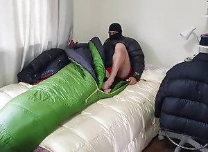 downjacket;bondage;sleepingbag;punheta;short;nylon;Puffy-Jacket;shiny-jacket;doudoune;campera;parkasite;moncler;mega-puff;bukkake;toprj;sexshop,Massage;Fetish;Solo Male;Blowjob;Gay;Creampie;Reality;Amateur;Handjob Having fun with...