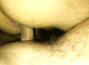 bear;bareback;creampie;breeding;tight-anal;hairy-anal;hairy-creampie;hairy;otter;anal;amateur;amateur-anal;night-cam;low-light;raw;best-dick-ride-ever,Bareback;Daddy;Fetish;Gay;Bear;Creampie;Amateur;POV;Chubby tight hairy hole...