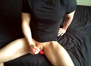 masturbate;big-cock;big-dick;vibrator;muscle;hot-boy;sexy-guy;moaning;moans;hunk;young;twink;jock;huge-cumshot;massive-cumshot;jerking-off,Amateur;Big Dick;Cumshot;Masturbation;Toys;Solo Male;60FPS;Exclusive;Verified Amateurs;Muscular Men This VIBRATING...