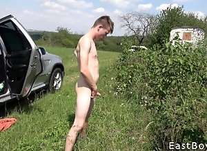 massage;gay;gay-porn;eastboys;twinks;big-dick;casting;cute;uncut;european;twink;czech-hunter;straight;big-cock;college;pissing,Euro;Twink;Fetish;Big Dick;Gay;Straight Guys;Amateur;Casting Pissing...