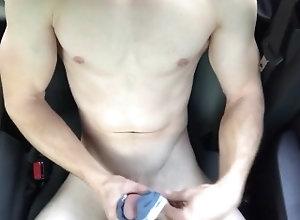 bigdick;hot;muscle;twink;stud;gym;titfuck;public;jerkoff,Bareback;Muscle;Fetish;Solo Male;Blowjob;Gay;Public;Handjob;Rough Sex Post Gym Jerk...